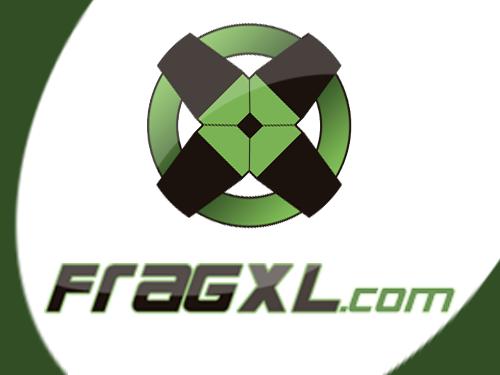 fragxl logo