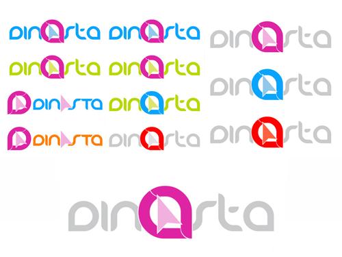 dinasta logo