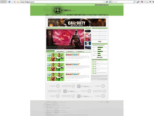 fragxl website