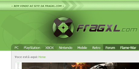 fragxl website