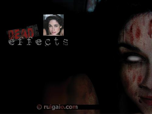dead effects