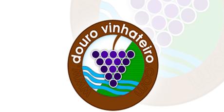 douro vinhateiro logo