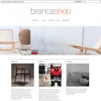 shop branca lisboa big