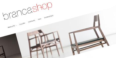 shop.branca-lisboa.com