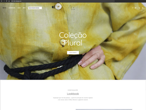 silvo-design.com