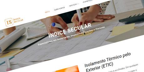 indicesecular.pt